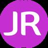 RJ IDEAS